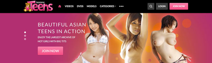 most awesome japanese porn site proposing top notch hd porn material