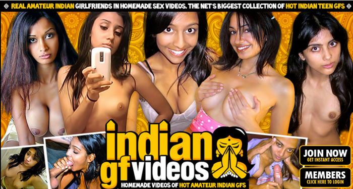 best pay porn site with the hottest indian chicks