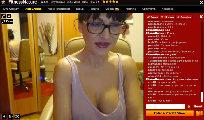 nice adult cam website offering stunning cam girls real time hot action