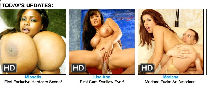 Most popular porn pay website if you want class hardcore Hd porn videos