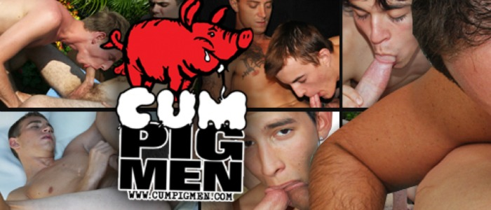 One of the greatest porn paid site to watch the finest gay content