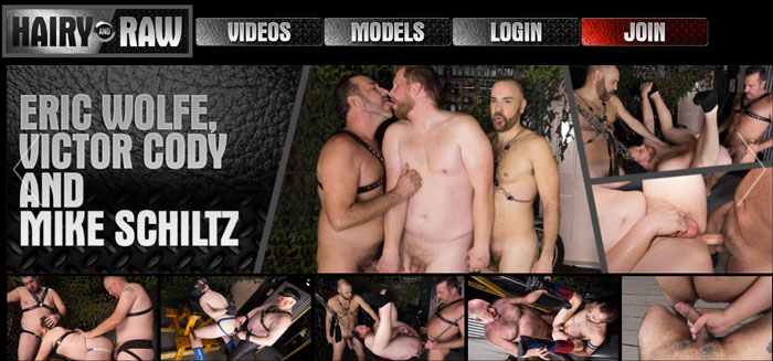 best pay porn site with the most muscle gays