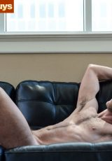 One of the greatest xxx cam website to watch hot cam gays one to one sex shows