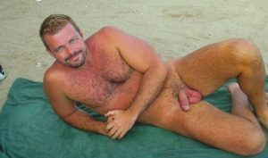 Amazing pay gay website with amazing gay videos