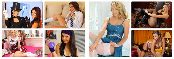 onlyallsites is the top membership porn website to enjoy some top notch porn flicks