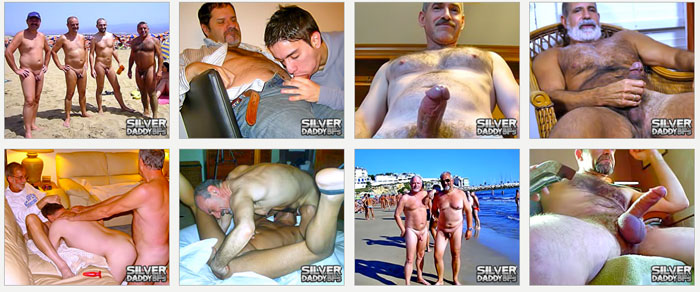 amazing paid site to enjoy awesome gay flicks