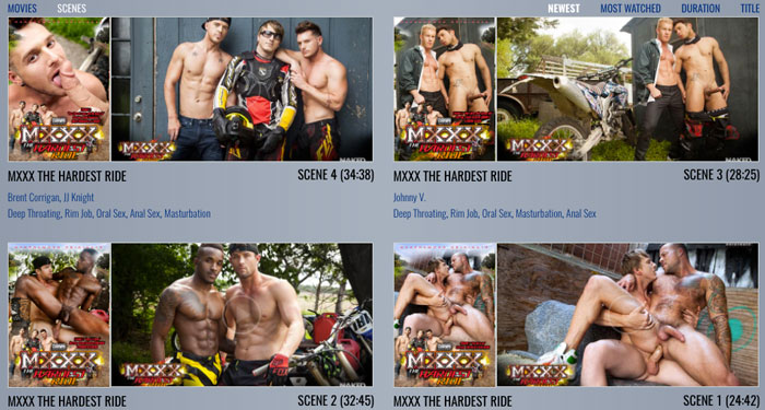 top pay website with hot gay flicks