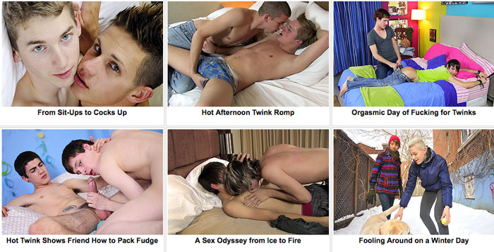 top paid site if you want awesome gay material