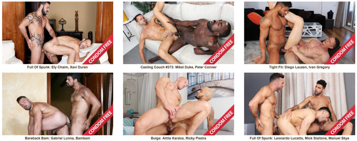 great premium site featuring awesome gay Hd porn videos