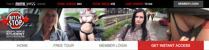greatest outdoor porn website proposing hot hd porn material