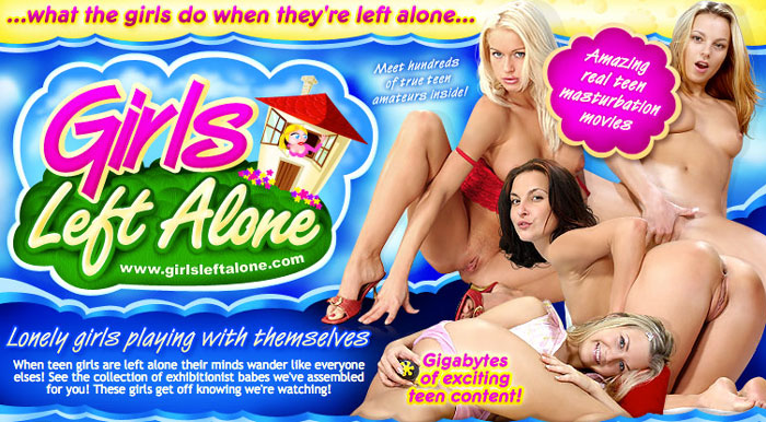 most awesome adorable xxx website if you like class-A porn material
