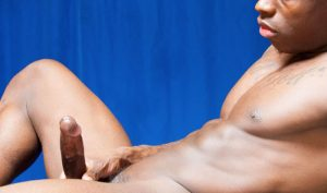 amazing pay website to watch some fine gay HD videos